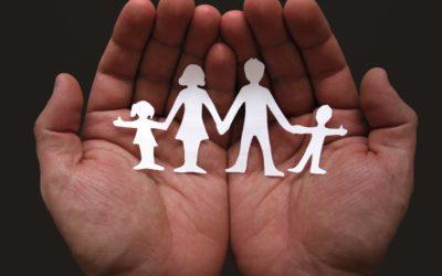 La Familia como conflicto