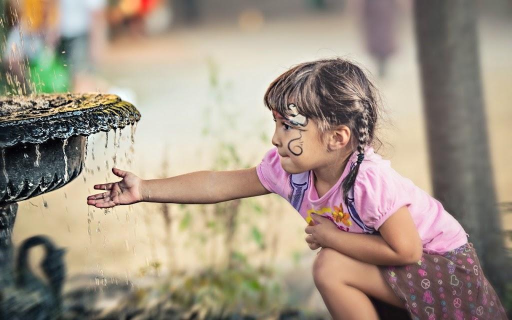Como Escuchar a tu hijo: La Escucha Reflexiva